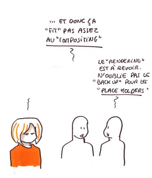 Image tirée de l'excellent blog «Rore... Tais-toi!» (http://rorechut.canalblog.com)