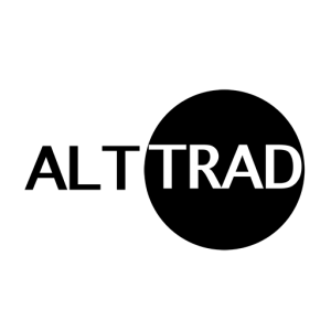 Logotransp