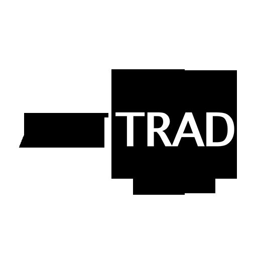 AltTrad