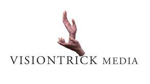 VisionTrick Media