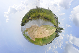Pano_Rond